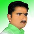 MUHAMMAD (@muhammadmadni9) Avatar