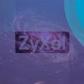 Z (@zyxelp) Avatar