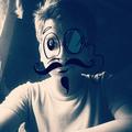 Niaz Morshed (@_niaz) Avatar
