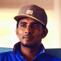 Sheik Gama Aman (@sheikmohaideena) Avatar