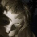Monica (@icamon) Avatar