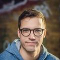 Peter Jelinek (@peterjelinek) Avatar