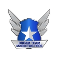 Luigi Bruni (@dreamteammarketingpros) Avatar