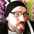 Paul Nolan (@sickcuchulainn) Avatar