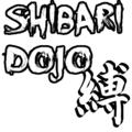 Shibari Dojo (@shibaridojo) Avatar