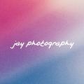jay photography (@jay_photography) Avatar
