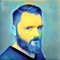 Patrick (@pathoba) Avatar