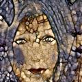 Gio (@giomyart) Avatar