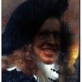 Lucky Lucy van Delft (@luckylucy1r) Avatar