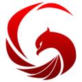 Garuda Nightlife (@garudanightlife) Avatar