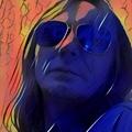 @ensueno Avatar