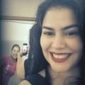 Michelle Moura (@michellemoura) Avatar