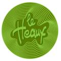 Le Heaux (@leheaux) Avatar