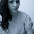 Katherine Blakeman (@okkd666) Avatar