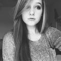 Emma Sullivan (@egs_35) Avatar