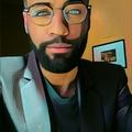 (@ideaunsound) Avatar
