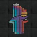 Nibler (@nibler) Avatar