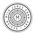 Mila Jones Cann (@milajones) Avatar