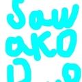 sawakodcup (@sawakodcup) Avatar