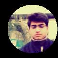 Rishabh Verma (@rishabh2362) Avatar