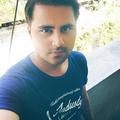 Anubhav Misra (@anubhzz) Avatar