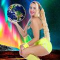 BANDA SPICY MIX (@bandaspicymix) Avatar