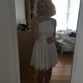 anna (@albinocat) Avatar
