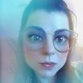 Flavia Muramoto (@fbmuramoto) Avatar