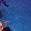 emis_stars (@emilialenci) Avatar
