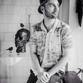 Ricardo Lelis (@le_lis) Avatar