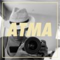 ATMA (@atma) Avatar
