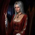 Valerie York (@vydarkmoon) Avatar