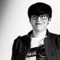 Carla Berrocal (@carlaberrocal) Avatar
