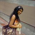 (@thushara-rihan) Avatar
