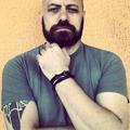 Duilio Moraes (@casadasreflexoes) Avatar