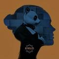 K-willy  (@k-willy) Avatar