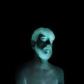 Leonardo Vieira (@leonardov) Avatar