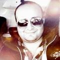 Murat Congara (@murat52) Avatar