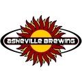 Asheville Brewing Company (@ashevillebrewingco) Avatar