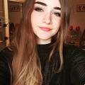 Emily Longhurst (@_embl) Avatar
