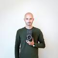 Julien Clémençon (@julienclemencon) Avatar