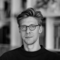 Peer Kriesel (@krsl) Avatar
