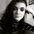 Martine Poulsen (@martine_poulsen) Avatar