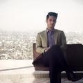 Mujeeb Faramarz (@ahmadfaramarz) Avatar