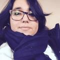 Ana Elena (@anaelenaortega) Avatar