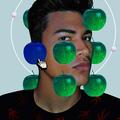 Dergam (@denner_gama) Avatar