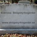 Svenska Skogskyrkogårdar (@skogskyrkogardar) Avatar