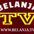 Belanja.tv (@belanjatv) Avatar