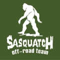 Sasquatch Team (@sasquatch) Avatar