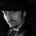 Jeremy Garner (@jeremagic) Avatar